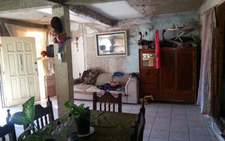Foto de casa en venta en cometa 1, emiliano zapata, tijuana, baja california norte, 2009156 no 04