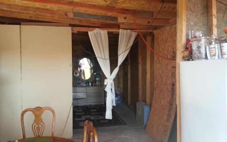 Foto de casa en venta en cometa 1, emiliano zapata, tijuana, baja california norte, 2009156 no 06