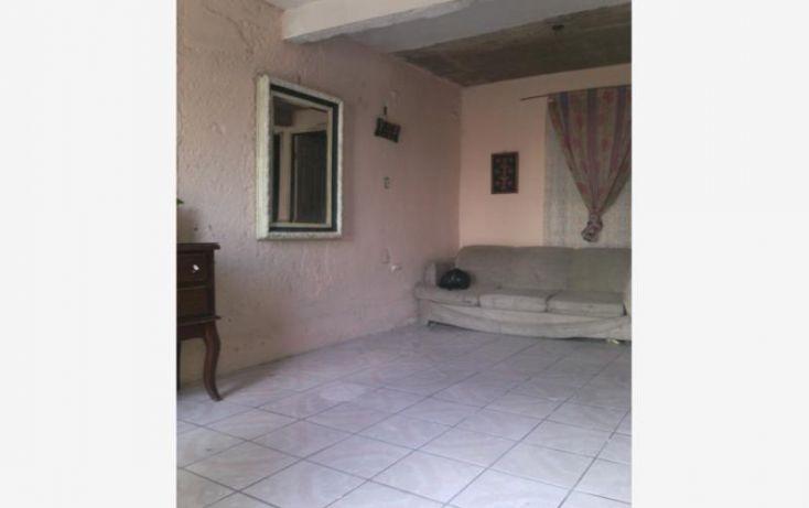Foto de casa en venta en cometa 1, emiliano zapata, tijuana, baja california norte, 2009156 no 13