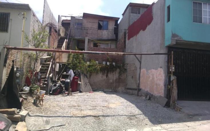 Foto de casa en venta en  1, sanchez taboada, tijuana, baja california, 2009156 No. 09