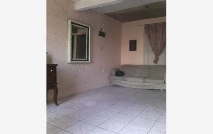Foto de casa en venta en  1, sanchez taboada, tijuana, baja california, 2009156 No. 13