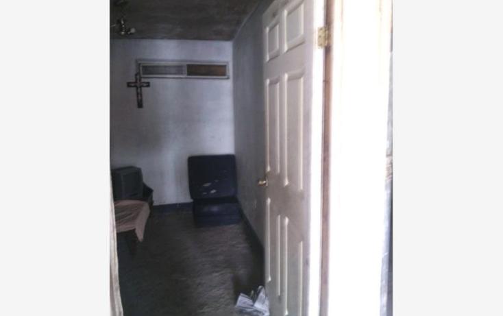 Foto de casa en venta en  1, sanchez taboada, tijuana, baja california, 2009156 No. 14