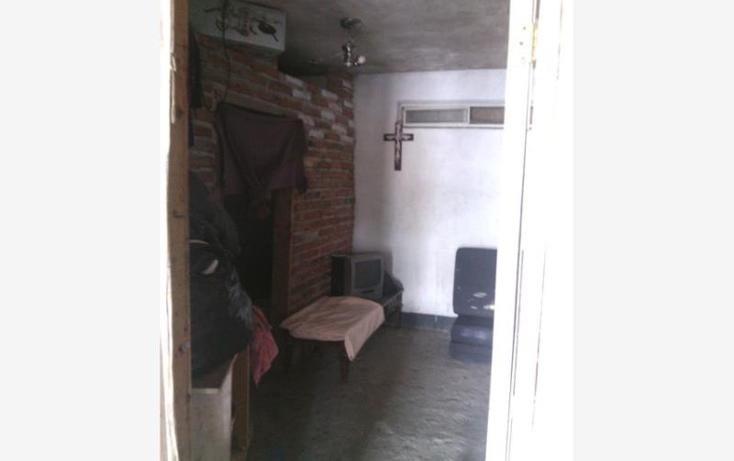 Foto de casa en venta en  1, sanchez taboada, tijuana, baja california, 2009156 No. 15