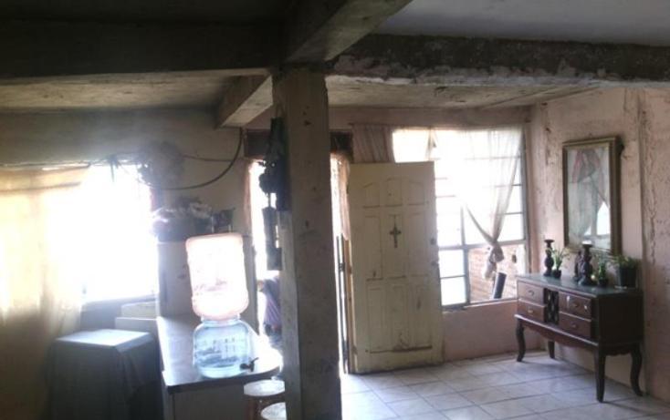 Foto de casa en venta en cometa 1, sanchez taboada, tijuana, baja california, 2009156 No. 18