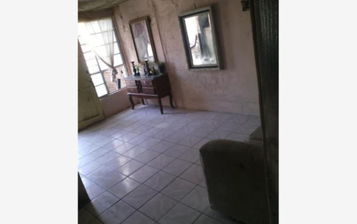 Foto de casa en venta en  1, sanchez taboada, tijuana, baja california, 2009156 No. 19
