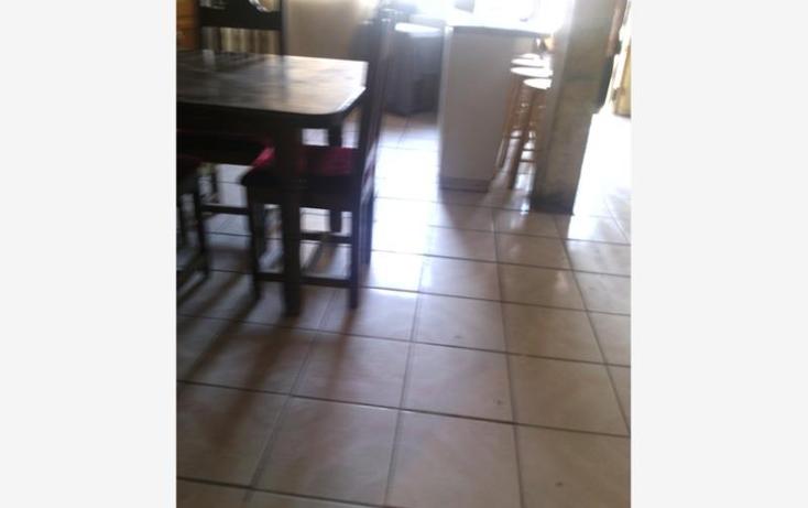 Foto de casa en venta en  1, sanchez taboada, tijuana, baja california, 2009156 No. 20