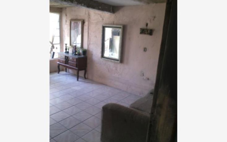 Foto de casa en venta en  1, sanchez taboada, tijuana, baja california, 2009156 No. 21