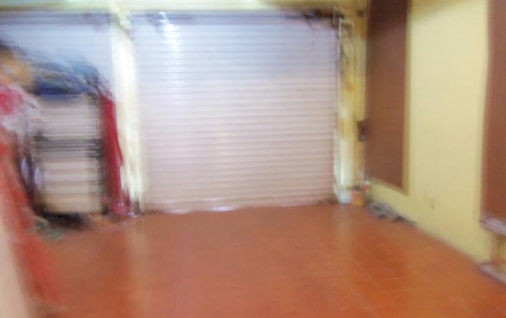 Foto de casa en venta en  , comevi banthi, san juan del río, querétaro, 1112693 No. 01