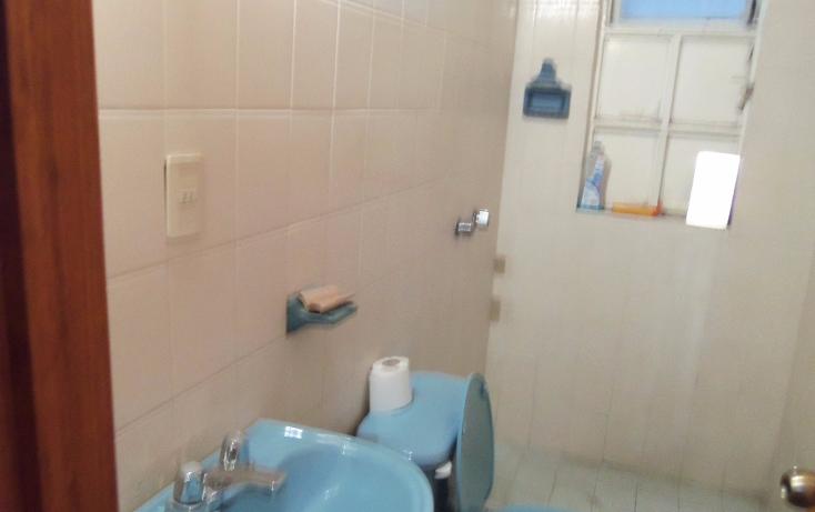 Foto de casa en venta en  , comevi banthi, san juan del río, querétaro, 1112693 No. 02