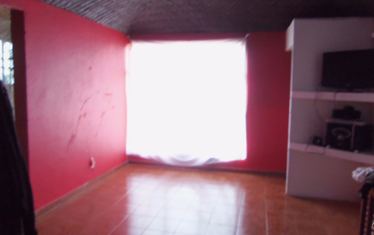 Foto de casa en venta en  , comevi banthi, san juan del río, querétaro, 1112693 No. 04