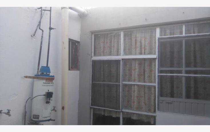 Foto de casa en venta en  , comevi banthi, san juan del río, querétaro, 1763810 No. 10