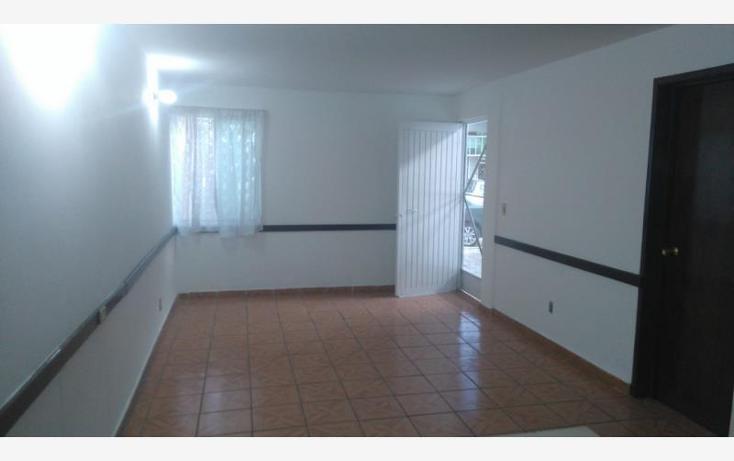 Foto de casa en venta en  , comevi banthi, san juan del río, querétaro, 1763810 No. 11