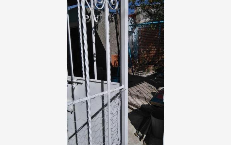 Foto de casa en venta en  , comevi banthi, san juan del río, querétaro, 1763810 No. 26