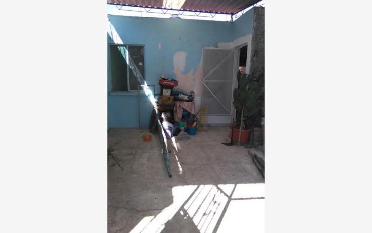 Foto de casa en venta en  , comevi banthi, san juan del río, querétaro, 1763810 No. 29