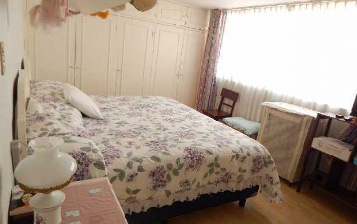Foto de casa en venta en, comisión federal de electricidad, toluca, estado de méxico, 1749638 no 07