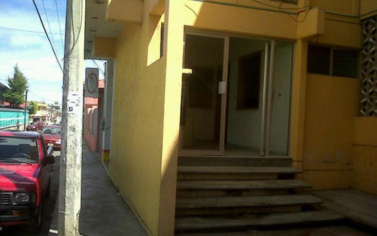 Foto de oficina en renta en, comitán de domínguez centro, comitán de domínguez, chiapas, 1051181 no 01