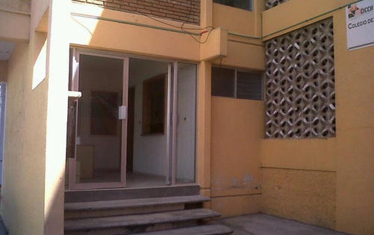 Foto de oficina en renta en  , comitán de domínguez centro, comitán de domínguez, chiapas, 1051181 No. 02