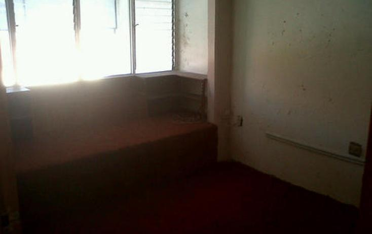 Foto de oficina en renta en, comitán de domínguez centro, comitán de domínguez, chiapas, 1051181 no 04