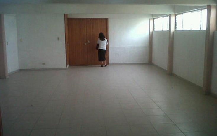 Foto de oficina en renta en  , comitán de domínguez centro, comitán de domínguez, chiapas, 1051181 No. 05