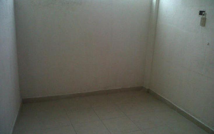 Foto de oficina en renta en  , comitán de domínguez centro, comitán de domínguez, chiapas, 1051181 No. 06