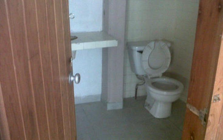 Foto de oficina en renta en, comitán de domínguez centro, comitán de domínguez, chiapas, 1051181 no 08