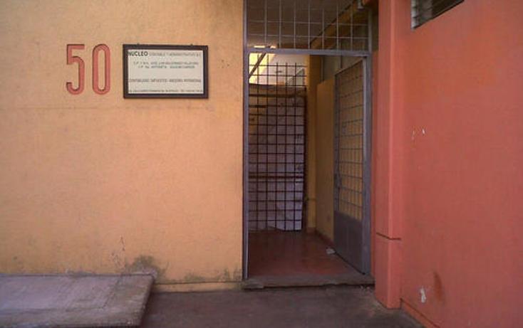 Foto de departamento en renta en  , comitán de domínguez centro, comitán de domínguez, chiapas, 1051183 No. 01
