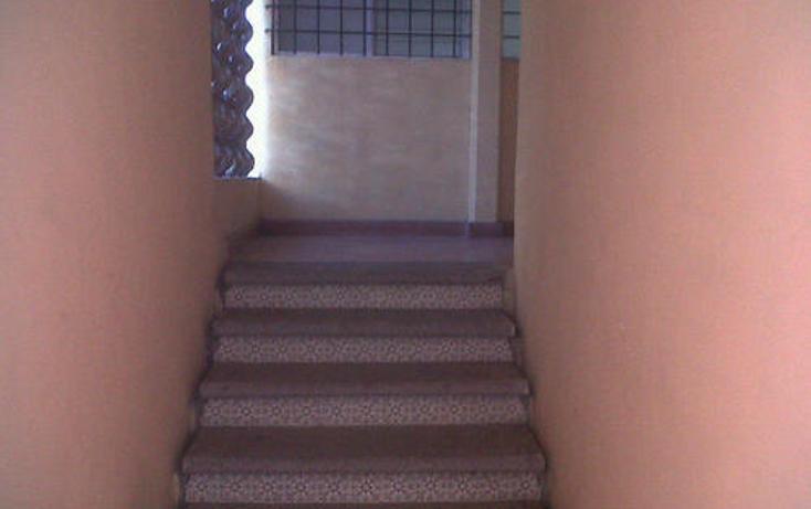 Foto de departamento en renta en  , comitán de domínguez centro, comitán de domínguez, chiapas, 1051183 No. 02