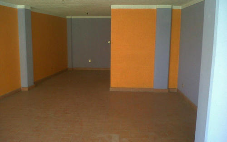 Foto de departamento en renta en  , comitán de domínguez centro, comitán de domínguez, chiapas, 1051183 No. 04