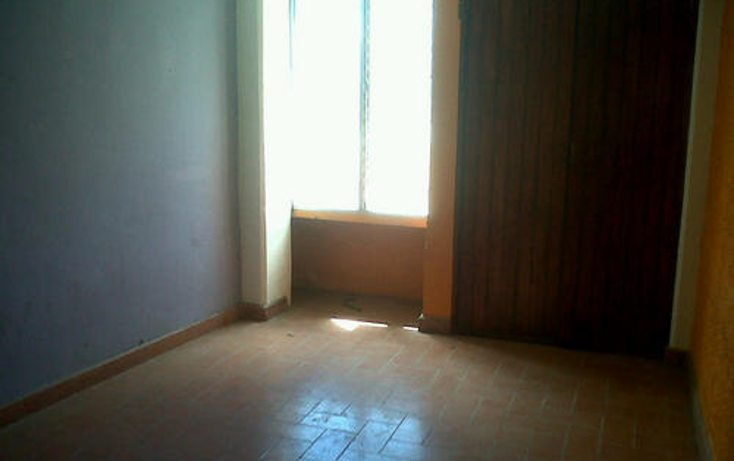 Foto de departamento en renta en  , comitán de domínguez centro, comitán de domínguez, chiapas, 1051183 No. 07