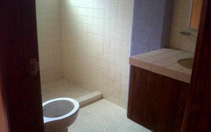 Foto de departamento en renta en  , comitán de domínguez centro, comitán de domínguez, chiapas, 1051183 No. 09