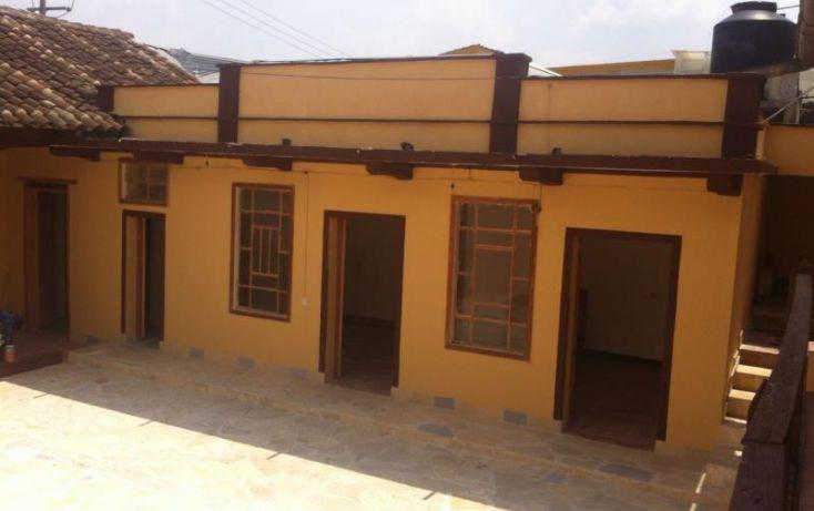 Foto de casa en renta en, comitán de domínguez centro, comitán de domínguez, chiapas, 1827754 no 02