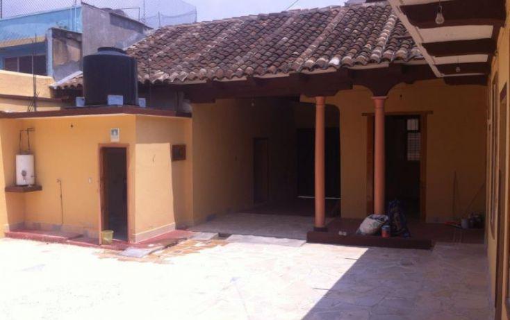 Foto de casa en renta en, comitán de domínguez centro, comitán de domínguez, chiapas, 1827754 no 03