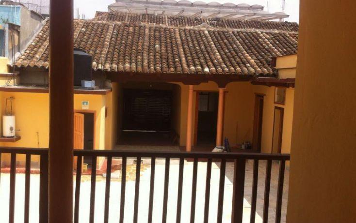 Foto de casa en renta en, comitán de domínguez centro, comitán de domínguez, chiapas, 1827754 no 04