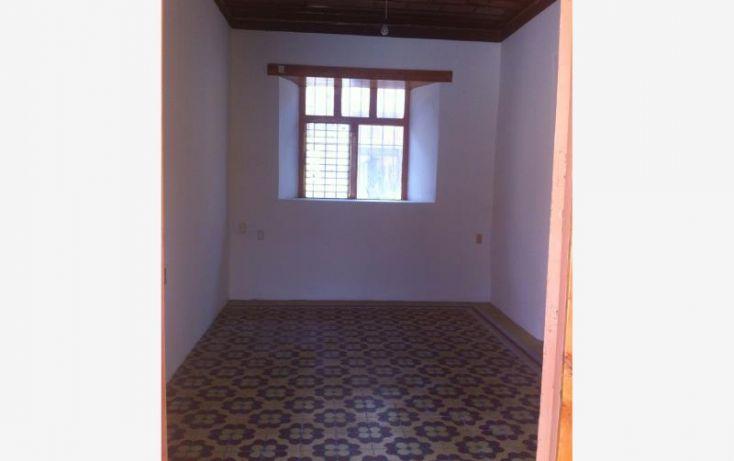 Foto de casa en renta en, comitán de domínguez centro, comitán de domínguez, chiapas, 1827754 no 05