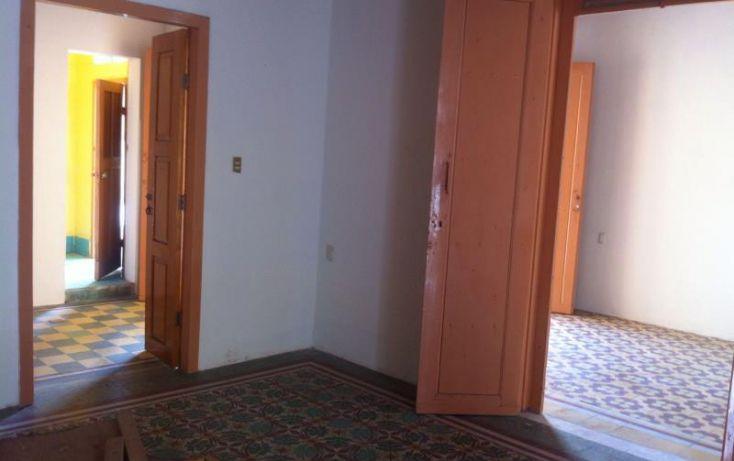 Foto de casa en renta en, comitán de domínguez centro, comitán de domínguez, chiapas, 1827754 no 06