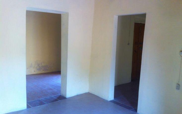 Foto de casa en renta en, comitán de domínguez centro, comitán de domínguez, chiapas, 1827754 no 07