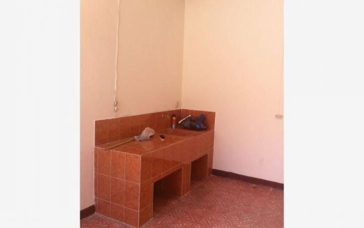 Foto de casa en renta en, comitán de domínguez centro, comitán de domínguez, chiapas, 1827754 no 08