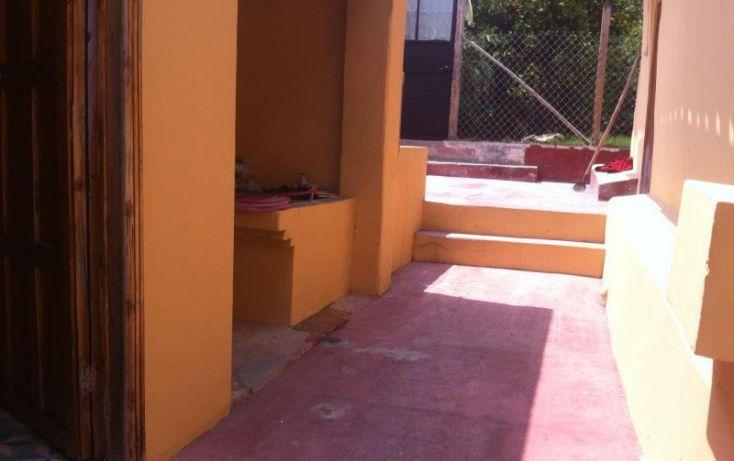 Foto de casa en renta en, comitán de domínguez centro, comitán de domínguez, chiapas, 1827754 no 09