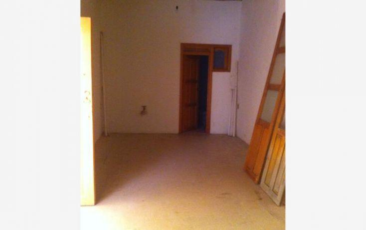 Foto de casa en renta en, comitán de domínguez centro, comitán de domínguez, chiapas, 1827754 no 10