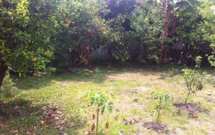 Foto de casa en renta en, comitán de domínguez centro, comitán de domínguez, chiapas, 1827754 no 11