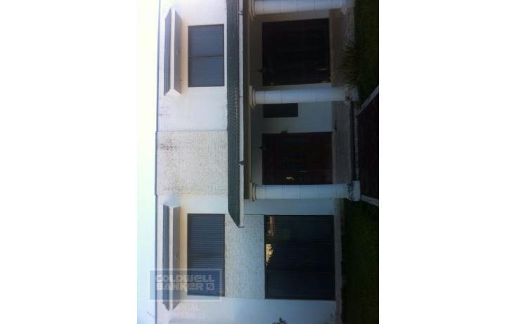 Foto de casa en venta en  , comitán de domínguez centro, comitán de domínguez, chiapas, 1846482 No. 01