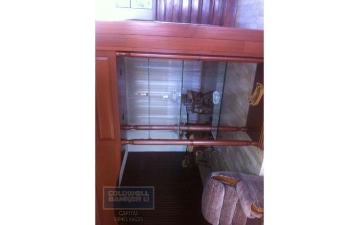 Foto de casa en venta en  , comitán de domínguez centro, comitán de domínguez, chiapas, 1846482 No. 03