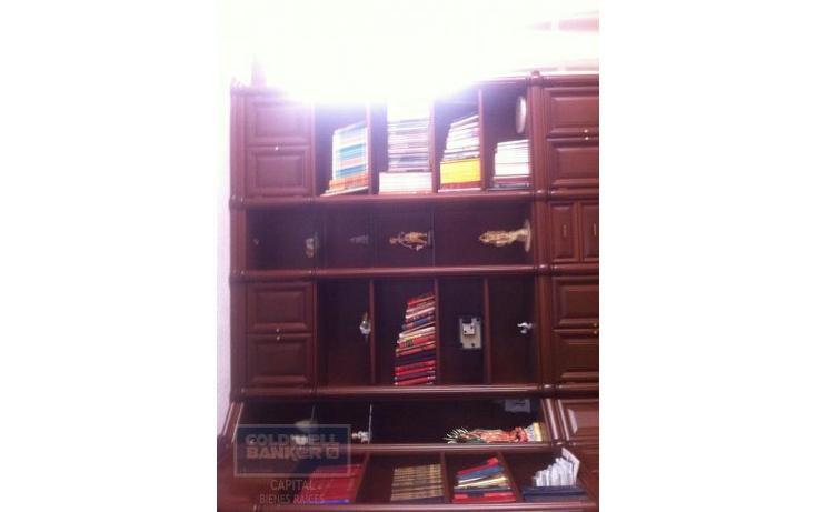 Foto de casa en venta en  , comitán de domínguez centro, comitán de domínguez, chiapas, 1846482 No. 06