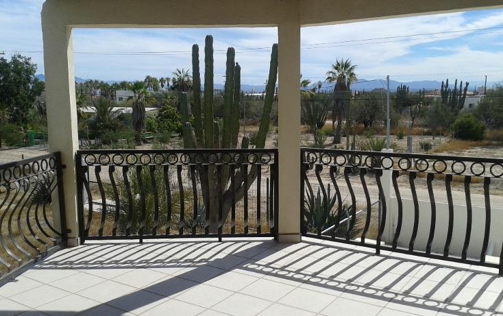 Foto de casa en venta en  , comit?n, la paz, baja california sur, 1044877 No. 02