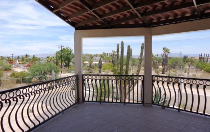 Foto de casa en venta en  , comit?n, la paz, baja california sur, 1044877 No. 03