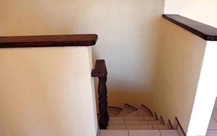 Foto de casa en venta en  , comit?n, la paz, baja california sur, 1044877 No. 11