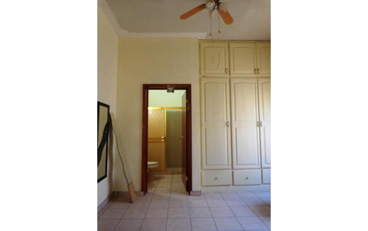 Foto de casa en venta en  , comit?n, la paz, baja california sur, 1044877 No. 18