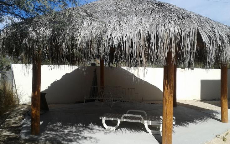 Foto de casa en venta en  , comit?n, la paz, baja california sur, 1044877 No. 35