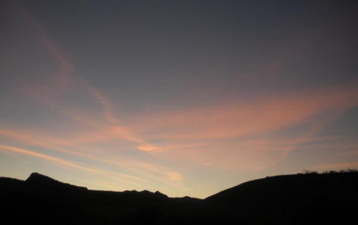 Foto de terreno habitacional en venta en  , comitán, la paz, baja california sur, 1068263 No. 07