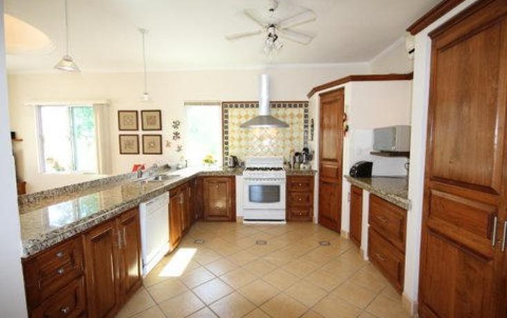 Foto de casa en venta en  , comitán, la paz, baja california sur, 1417985 No. 02